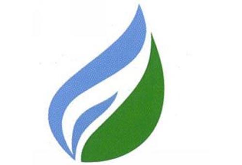 natural_gas